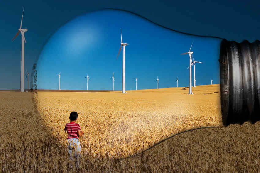 future energy crisis Posts about energy crisis written by the hopeful realist.